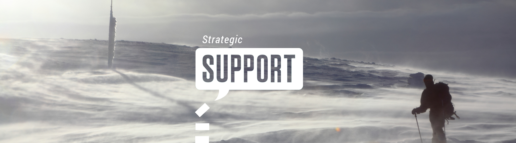 02-Strategic-Support