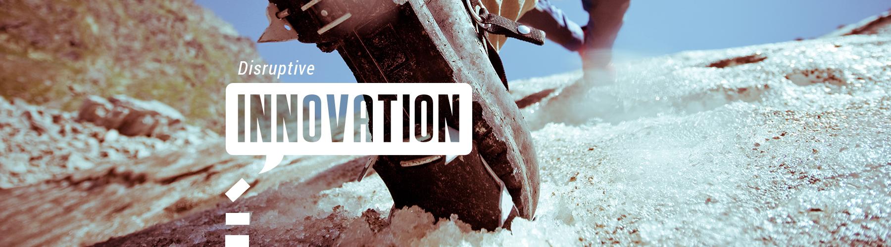 03-Disruptive-Innovation