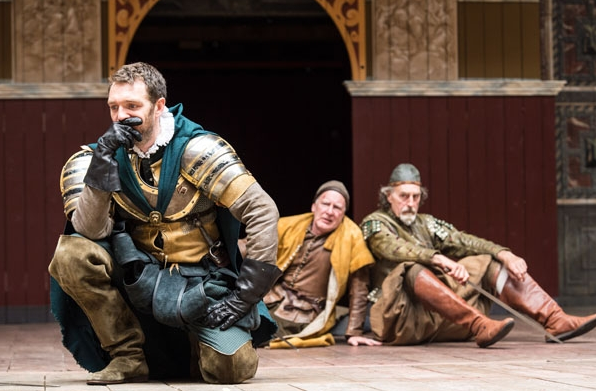 Julius-Caesar-The-Globe