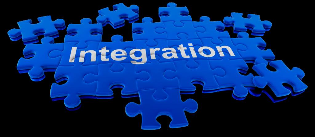 integration_0_1