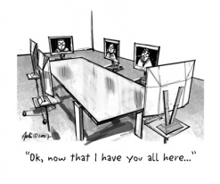 cartoon_virtual_office