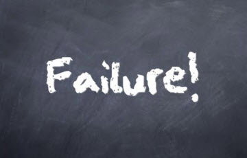 failure-chalkboard-message-thumb