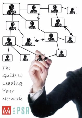 0003049_the-guide-to-leading-your-network_450